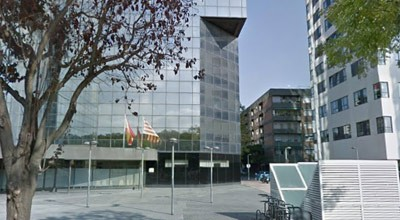 registro civil de sabadell barcelona